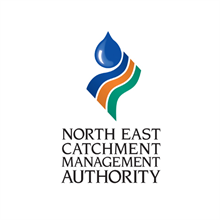 North East CMA