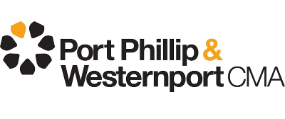 Port Phillip and Westernport CMA