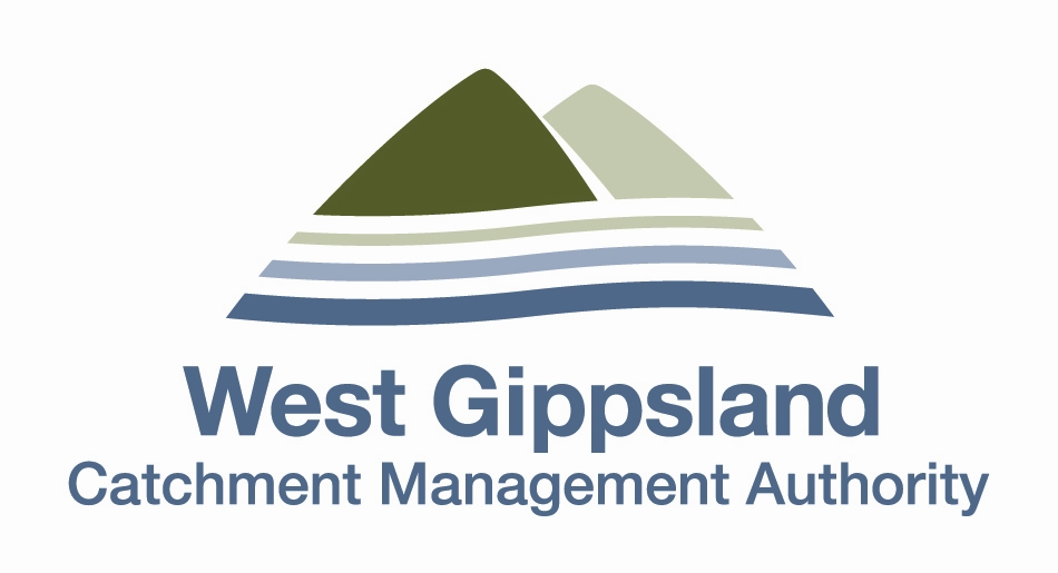 West Gippsland CMA
