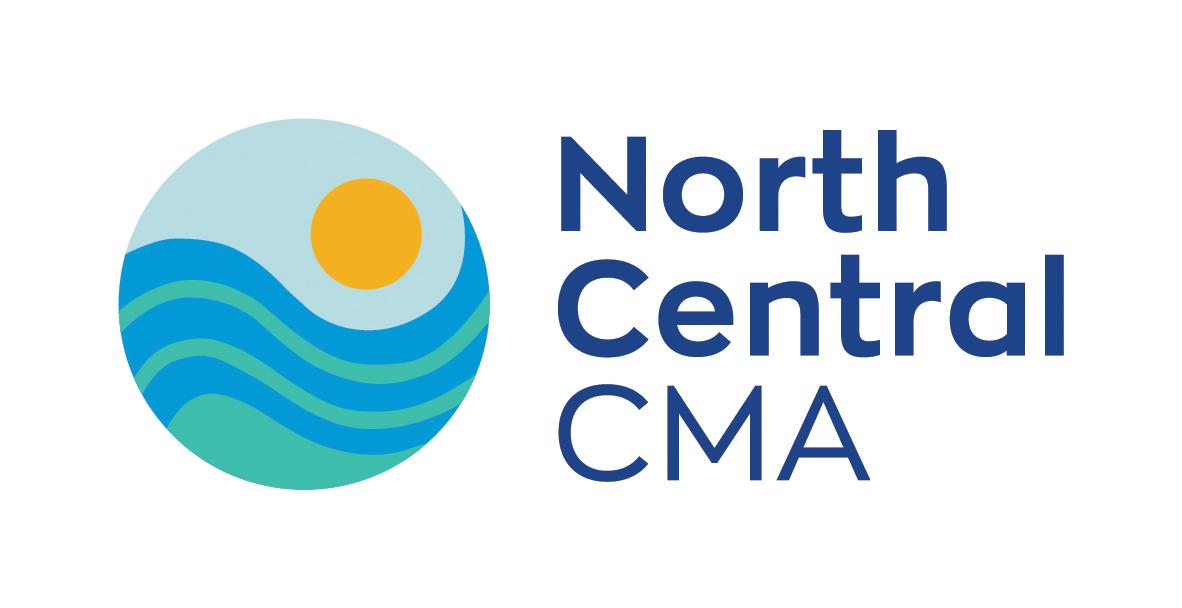 North Central CMA