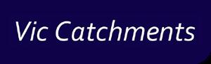 Vic Catchments