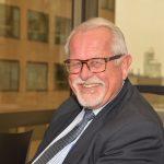 Dr Peter Veenker Chair